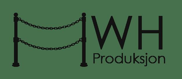 WH-Produksjon