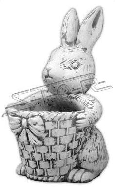 Smijernsgjerder-Hagedekorasjoner-Gjerde-Hageprodukter-Tennstål-Topplate-Rogerkors / Ågekors
